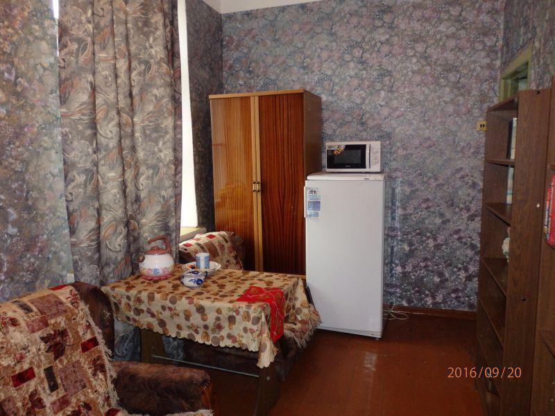 Аренда, Комнаты, город Москва, 16000 руб.