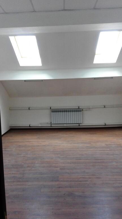 Сдается помещение под офис от 25м2 до 40м2, 8000 руб.