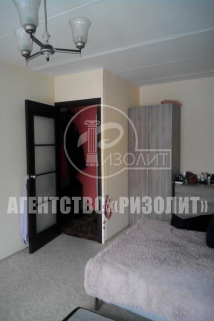 Москва, 1-но комнатная квартира, ул. Клязьминская д.8, 6100000 руб.