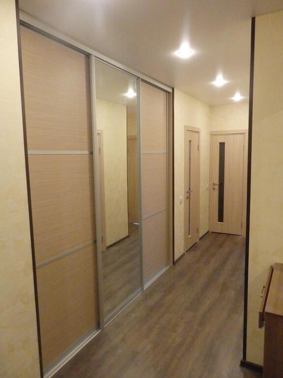 Москва, 2-х комнатная квартира, Карамышевская наб. д.12 к1, 13450000 руб.