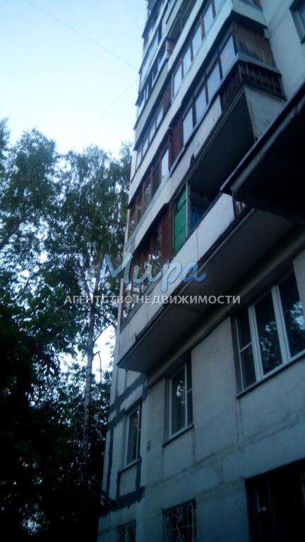 Москва, 2-х комнатная квартира, ул. Утренняя д.22, 5300000 руб.