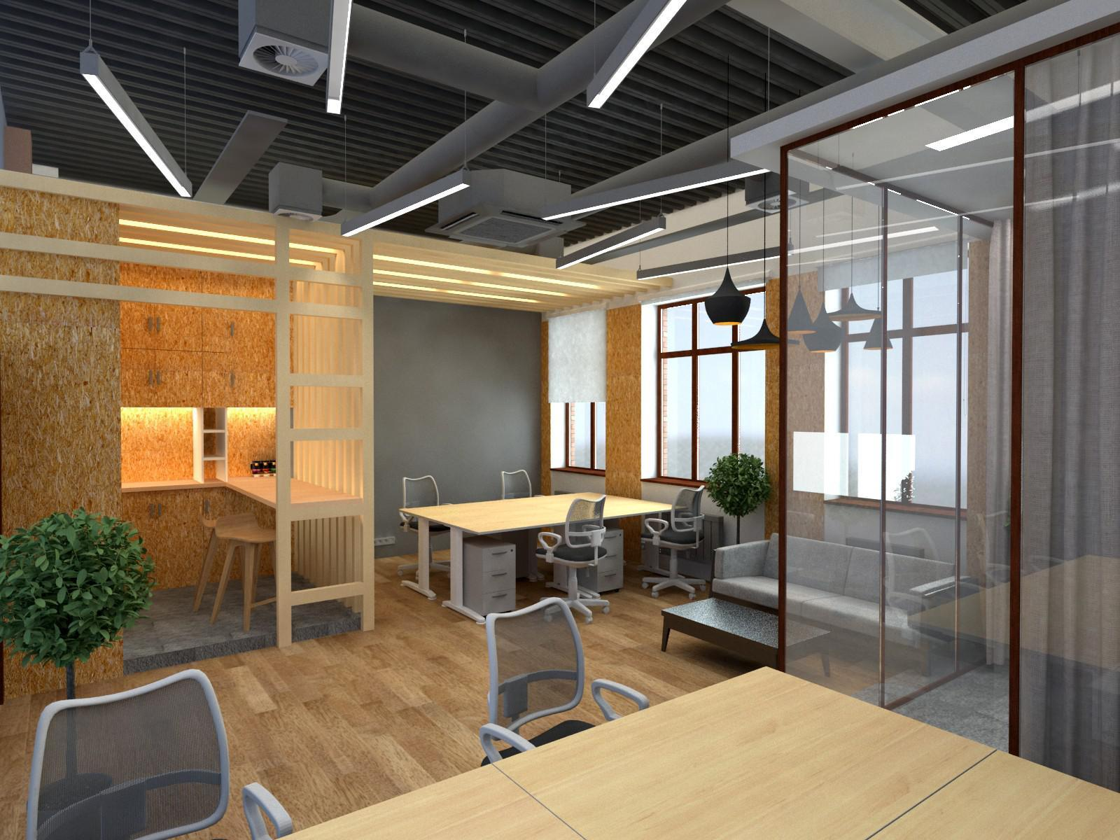 Продажа офиса 50 кв.м. класса, 18000000 руб.