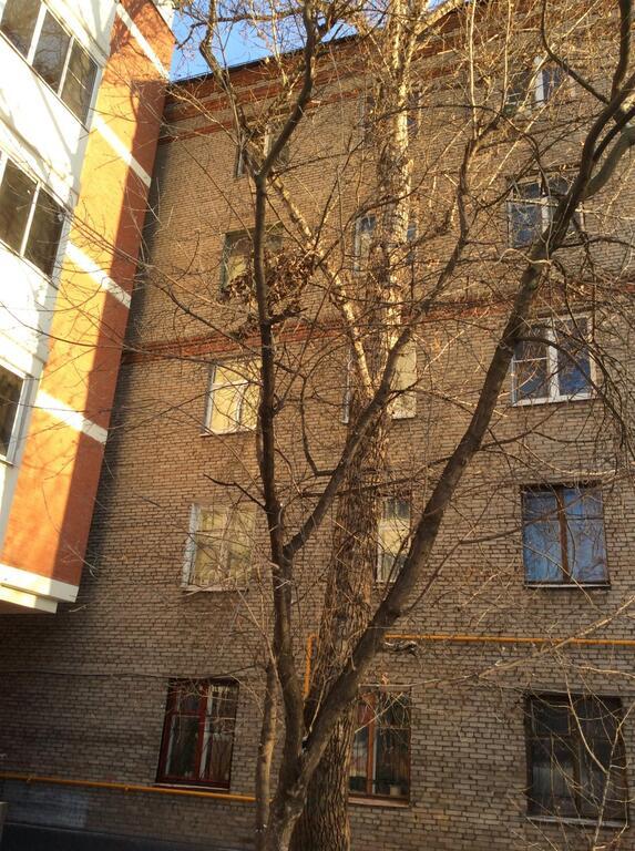 Москва, 2-х комнатная квартира, ул. Филевская Б. д.8 к1, 10000000 руб.