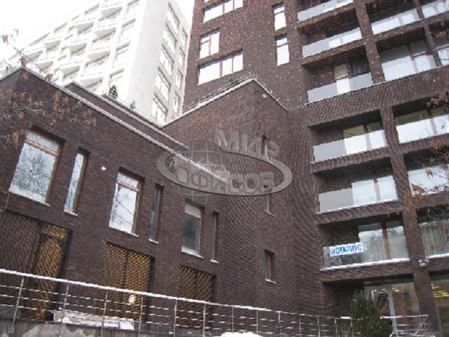Офис, 204 кв.м., 21168 руб.