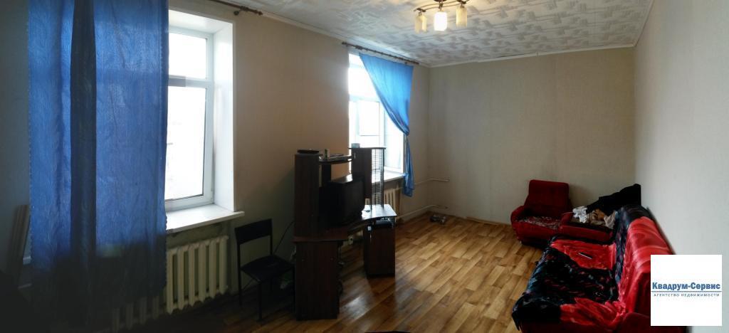 Продаётся комната 20 к, ул. Часовая д.15, метро Аэропорт и Сокол, 3450000 руб.