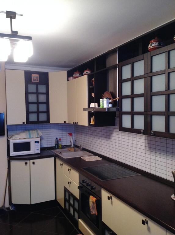 Москва, 2-х комнатная квартира, ул. Наташи Ковшовой д.29, 13800000 руб.