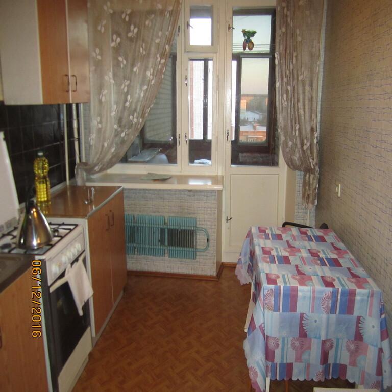 Красноармейск, 3-х комнатная квартира, Северный мкр. д.2, 4450000 руб.