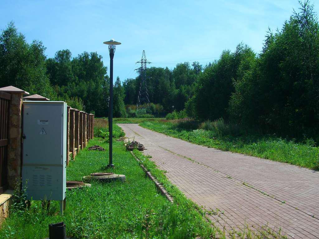 Продажа участка, Чегодаево, Кленовское с. п., 9234000 руб.