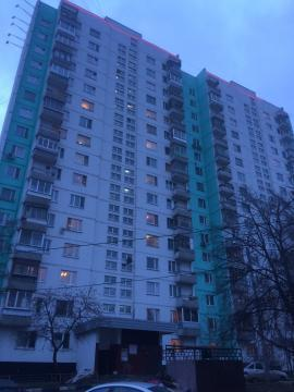 Отдельная комната с Лоджией, 2400000 руб.