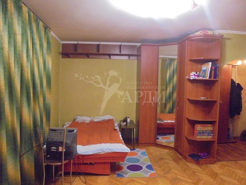 Москва, 1-но комнатная квартира, р-н ВАО д.9, 5100000 руб.