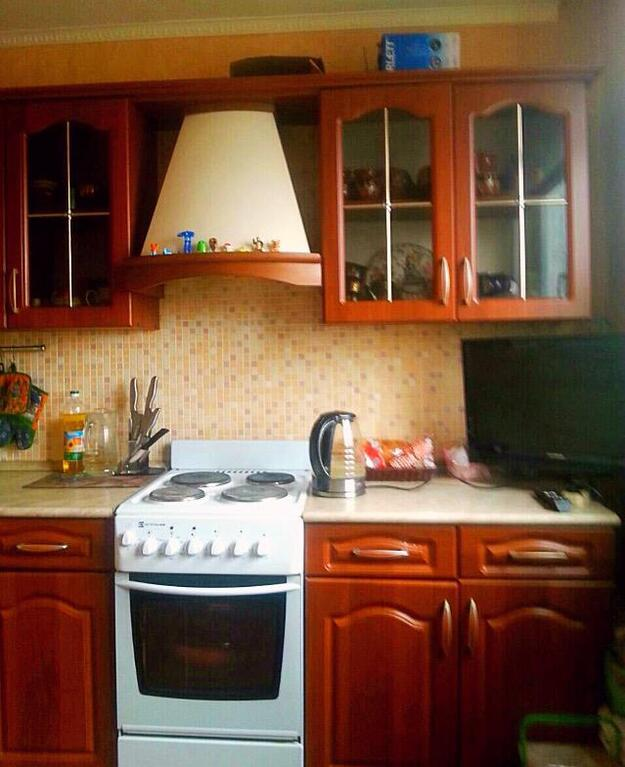 Москва, 2-х комнатная квартира, ул. Лобненская д.12 к4, 8400000 руб.