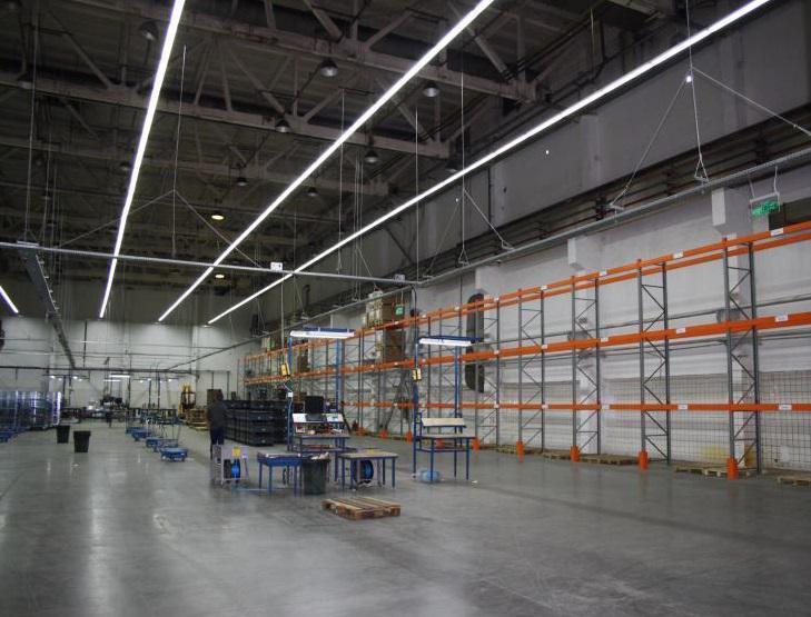 Предлагаю складской комплекс, 565000000 руб.