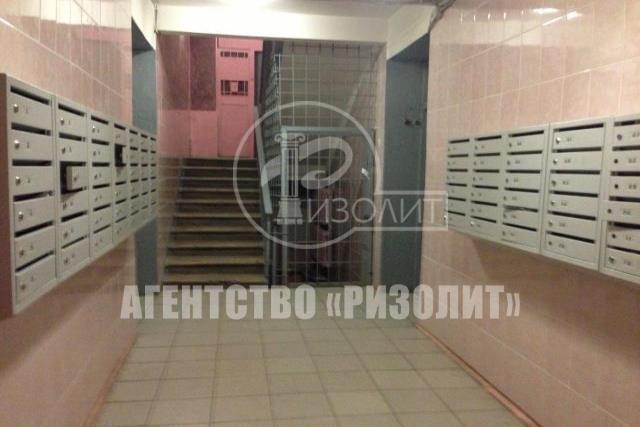 Москва, 2-х комнатная квартира, 3-й Павелецкий проезд д.5 стр.1, 6300000 руб.