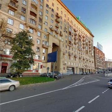 Псн 135м. на Смоленской наб.2 (высокий подвал), 16000 руб.