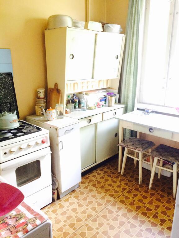 Москва, 2-х комнатная квартира, ул. Давыдковская д.2к1, 7500000 руб.
