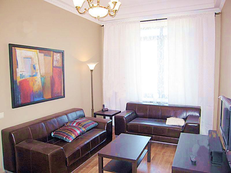 Москва, 2-х комнатная квартира, Котельническая наб. д.1/15, 42192640 руб.