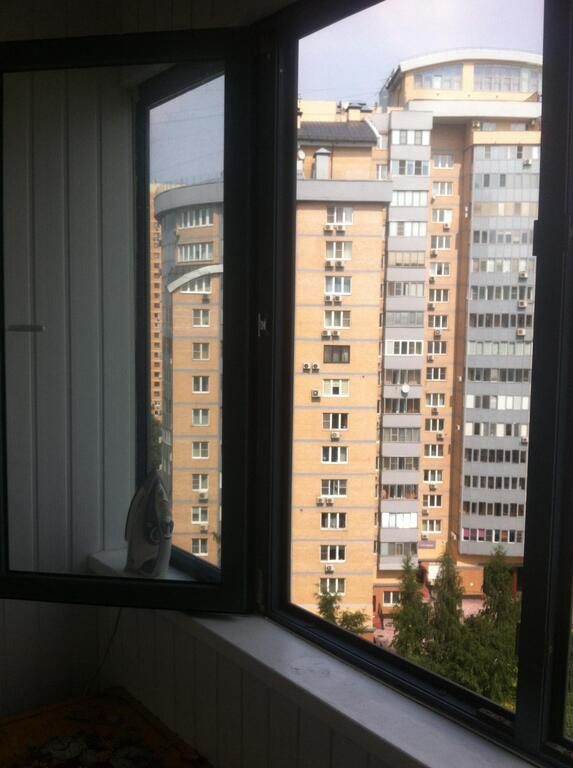 Москва, 2-х комнатная квартира, ул. Новаторов д.4 к3, 12600000 руб.
