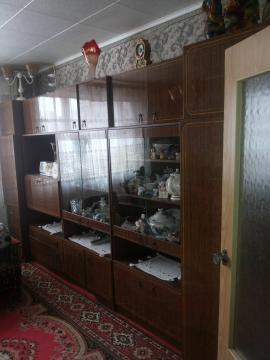Комната в Ново-Переделкино, улица Скульптора Мухиной, дом 5., 15000 руб.