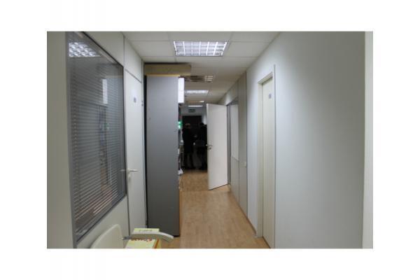 Сдается Офисное помещение 119м2 Марьина роща, 15499 руб.