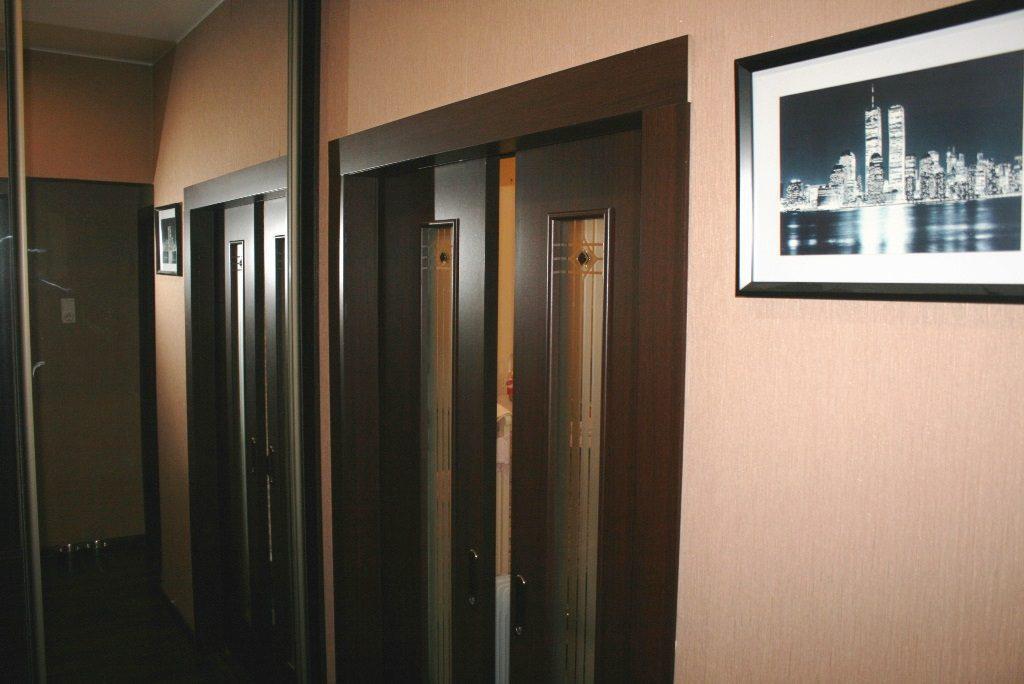 Москва, 1-но комнатная квартира, Дмитровское ш. д.165Д корп.6, 5450000 руб.