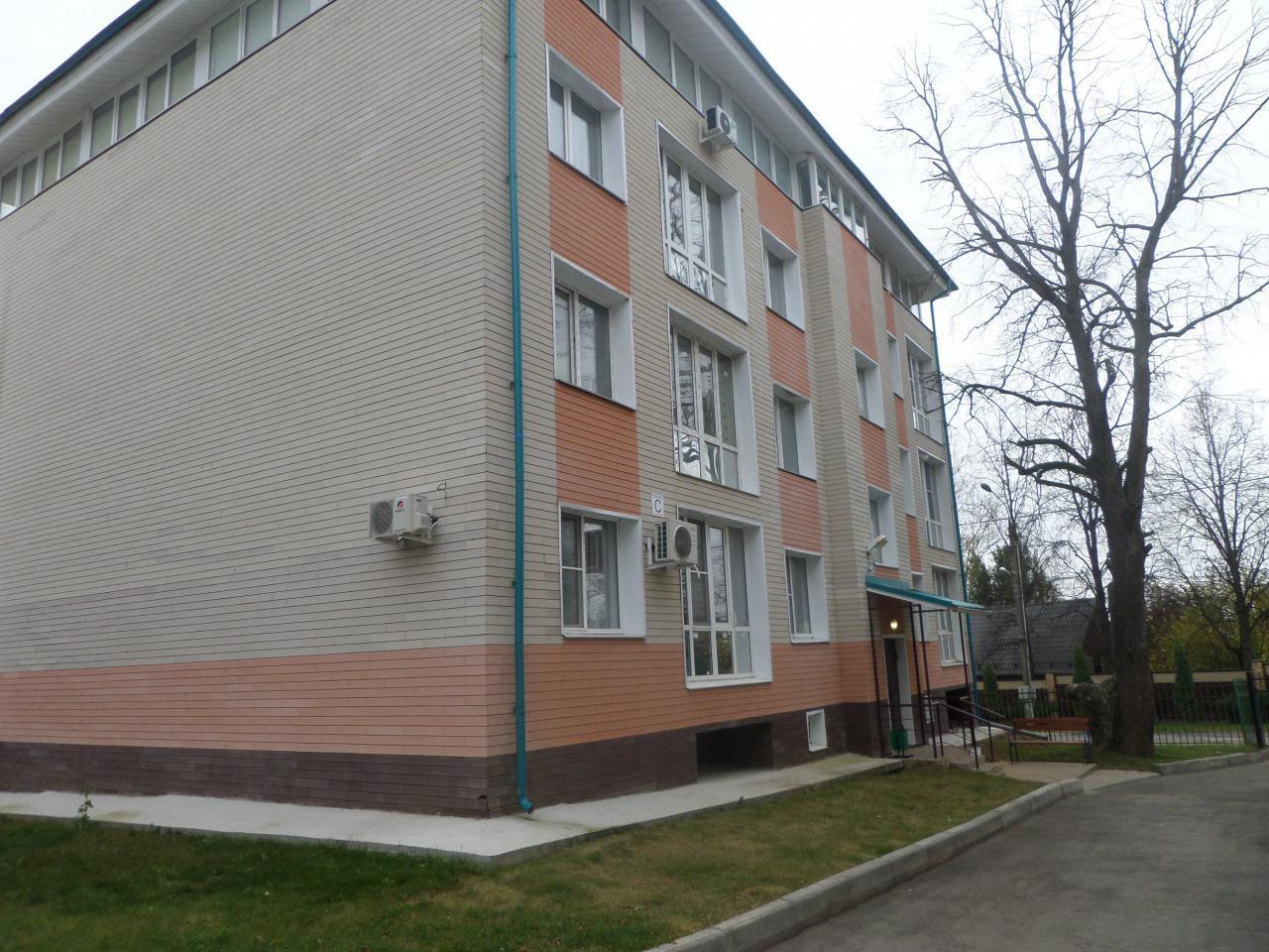 Москва, 2-х комнатная квартира, ул. Парковая д.9, 5500000 руб.
