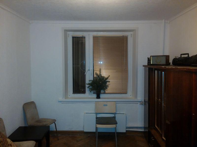Москва, 3-х комнатная квартира, Бакинских Комиссаров 26-ти улица д.4 корп.3, 10000000 руб.