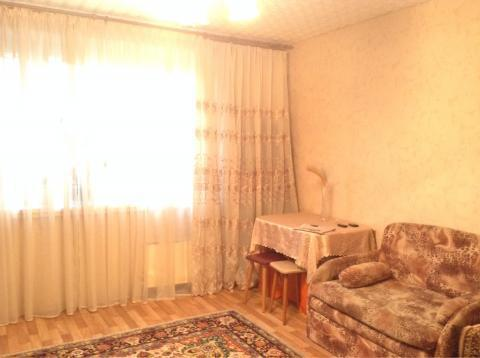 Москва, 3-х комнатная квартира, ул. Россошанская д.2 к1, 9200000 руб.