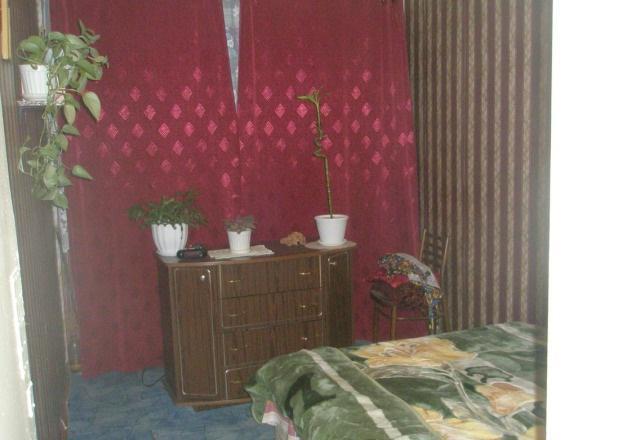Москва, 2-х комнатная квартира, ул. Плющева д.9 к2, 5800000 руб.