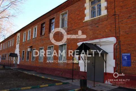 Продажа комнаты 22 кв.м, Новая Москва, Ватутинки-1, д. 8, 1700000 руб.