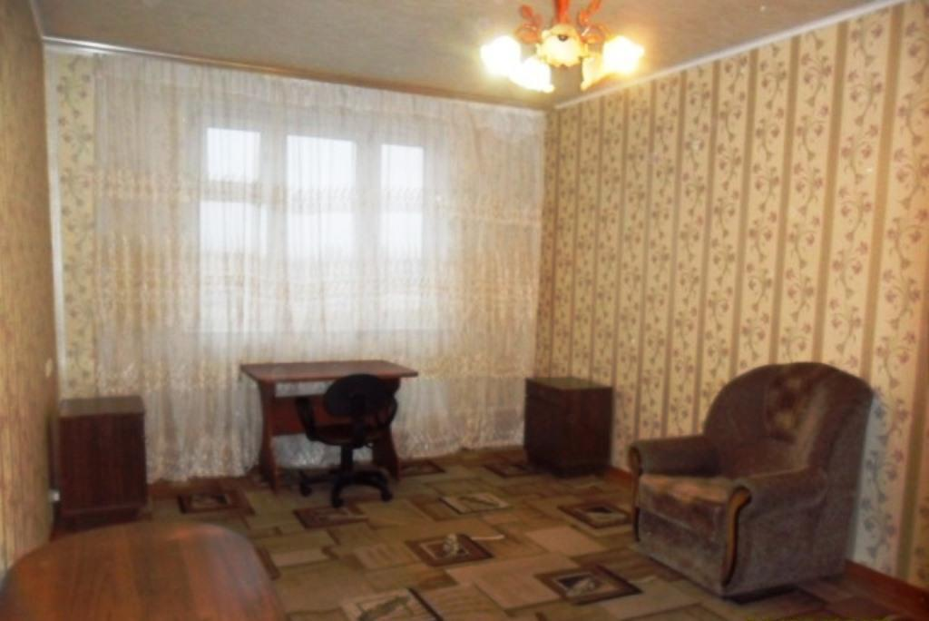 Москва, 1-но комнатная квартира, ул. Производственная д.4 к3, 6200000 руб.
