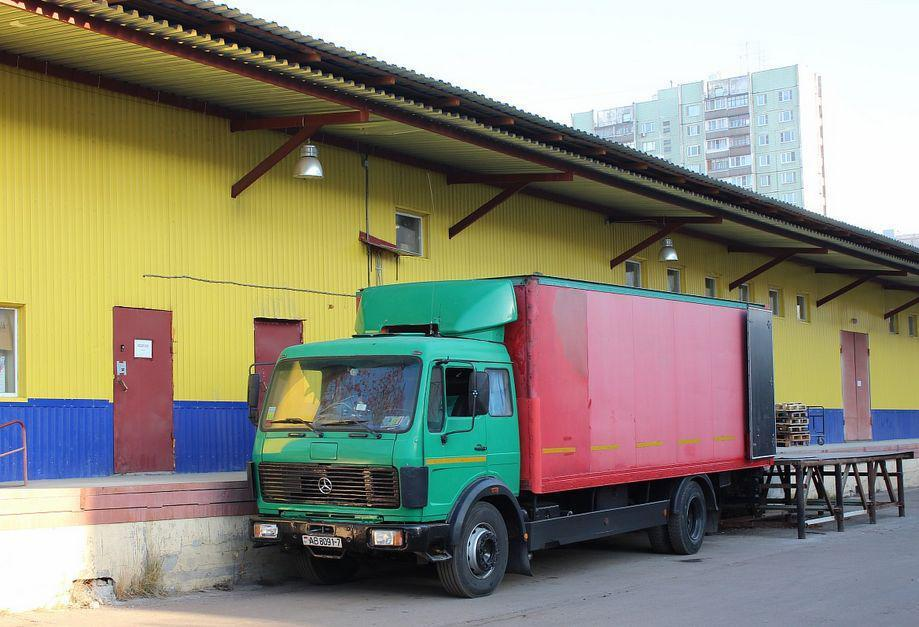 Аренда склада м. Алтуфьево, 6000 руб.