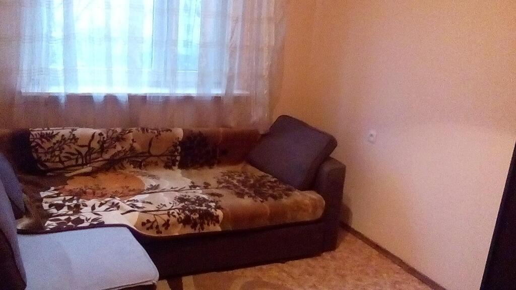 Москва, 2-х комнатная квартира, Луговой проезд д.12 к2, 37000 руб.