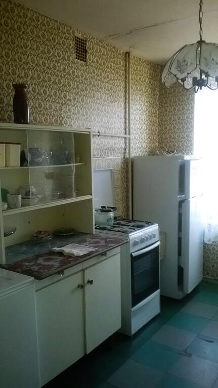 Москва, 2-х комнатная квартира, ул. Снежная д.21к1, 6600000 руб.