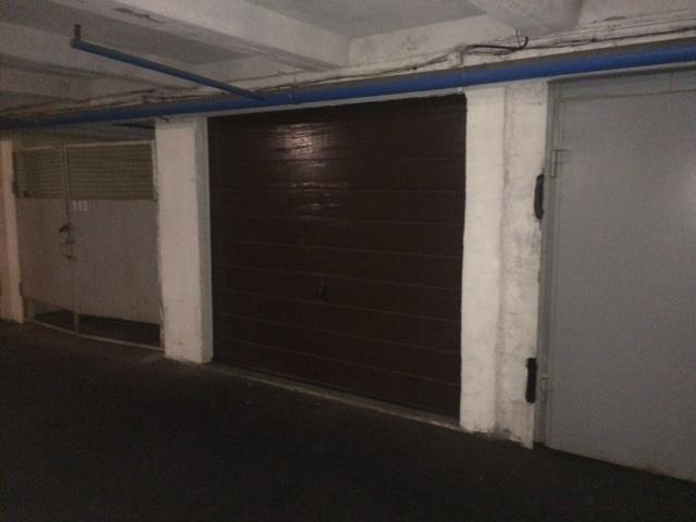 Продажа гаража, Новокуркинское ш., 1000000 руб.