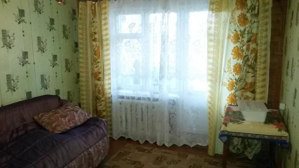 Апрелевка, 3-х комнатная квартира, ул. Августовская д.34, 4400000 руб.