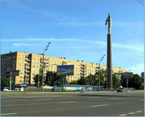 Street retail 889 м на Ленинском прспекте (1000 мелочей), 185254500 руб.