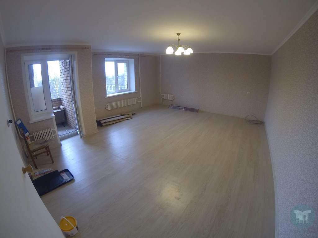 Продается однокомнатная квартира в центре города, купить квартиру в наро-фоминске по недорогой цене, id объекта