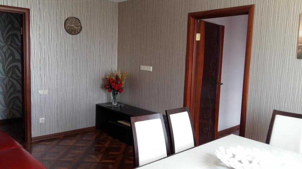 Москва, 3-х комнатная квартира, Востряковский проезд д.21 к2, 6600000 руб.