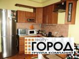 Москва, 1-но комнатная квартира, ул. Соколово-Мещерская д.32, 7200000 руб.