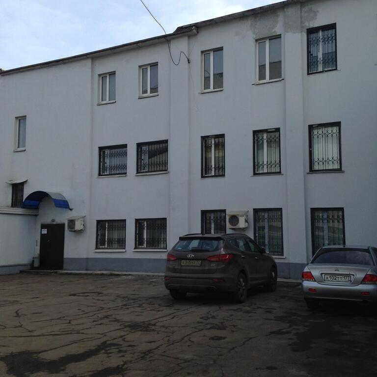 Сдаем Офисное помещение 42м2, 12000 руб.