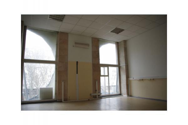 Сдаем Офисные помещения от 11м2 проспект Вернадского, 10909 руб.