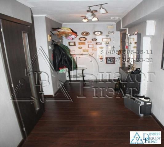 Москва, 2-х комнатная квартира, ул. Коновалова д.7, 6800000 руб.