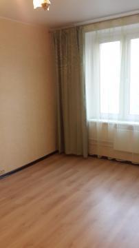 Москва, 2-х комнатная квартира, Дмитровское ш. д.31, 45000 руб.