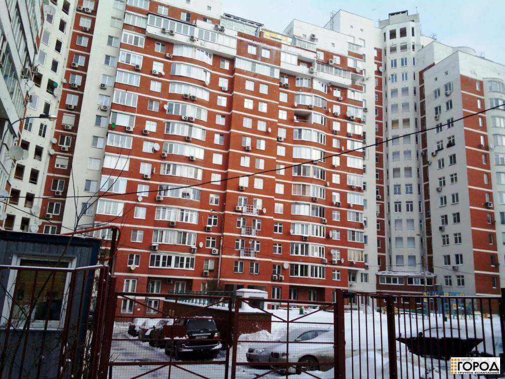 Продажа псн, 20000000 руб.