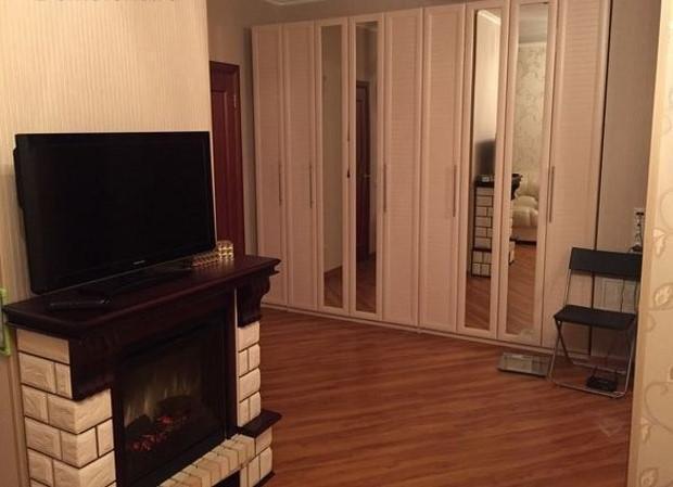 Москва, 2-х комнатная квартира, Донелайтиса проезд д.27, 12200000 руб.