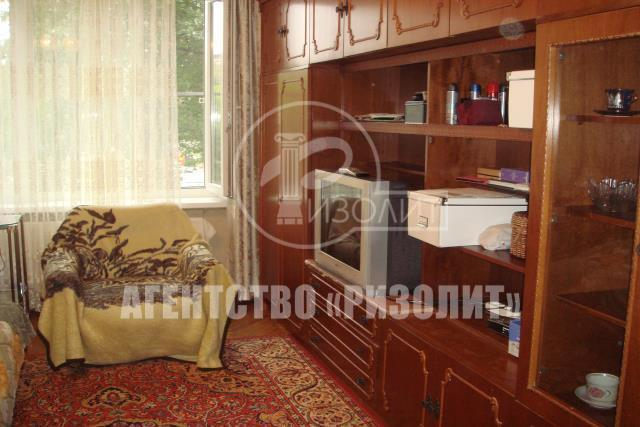 Москва, 1-но комнатная квартира, ул. Южнопортовая д.8, 6300000 руб.