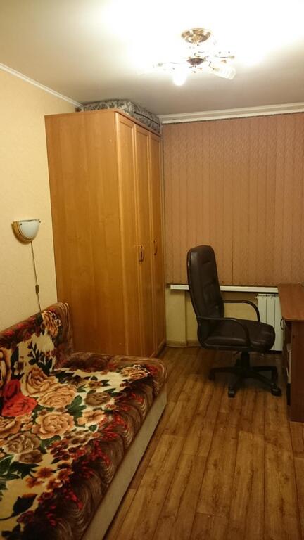 Москва, 1-но комнатная квартира, ул. Дачная д.2, 3950000 руб.