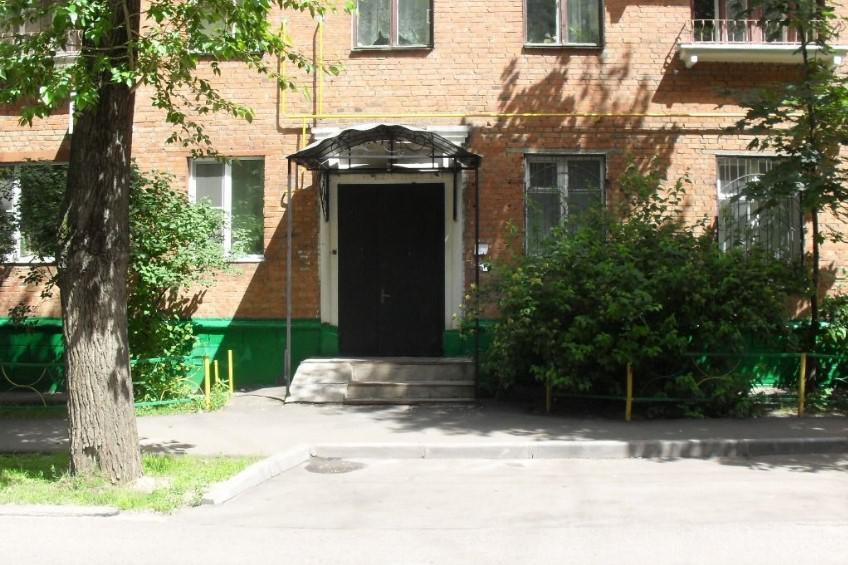 Сдается помещение свободного назначения, 12500 руб.