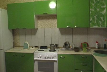 Комната в2 к. квартире, проживание без хозяев, 15000 руб.