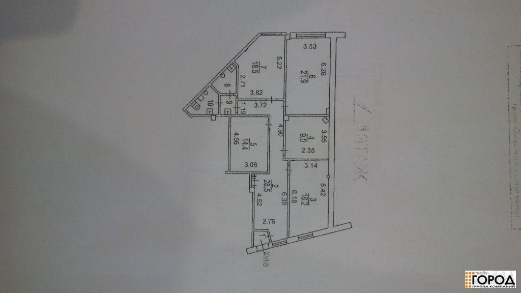 Предлагаем арендовать псн в Куркино, ул. Ландышевая, 12000 руб.